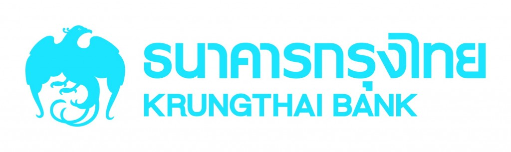 1.Logo_KTB.bank_Thai.Eng_Blue